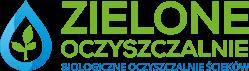 Zielone oczyszczalnie - biologiczne oczyszczalnie ścieków