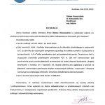 Referencje_Gozdowo-1