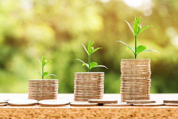 Dofinansowanie przydomowej oczyszczalni ścieków